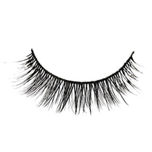 Load image into Gallery viewer, Classic Set Women's Beautiful Eyelashes Online - Women's Cosmetic
