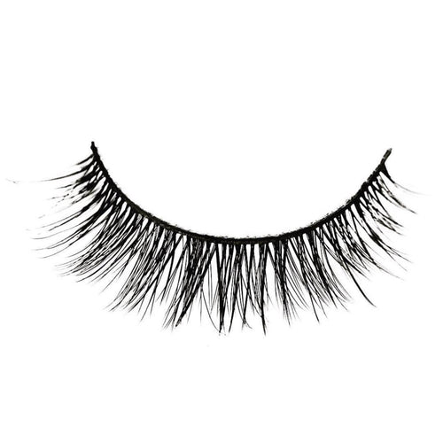 Classic Set Women's Beautiful Eyelashes Online - Women's Cosmetic