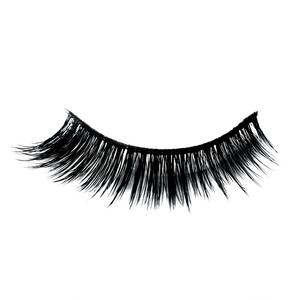 Faux Mink Lashes - Womens Best Eyelashes Online 2019 - Ladies Cosmetic