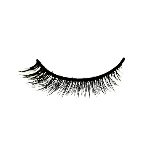 Green Tea Parfait Silk Eyelashes - Beautiful Eyelashes Online 2019