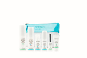 Dry Kit (6 Piece set)