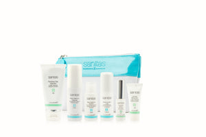 Oily Kit (6 Piece kit)