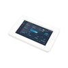 PowerMon S4 - Color Touchscreen for the PowerMon Battery Monitor - thornwave