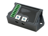 PowerMon - Bluetooth Battery Monitor / DC Power Meter - thornwave