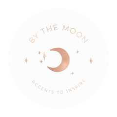 Collaborate : By the Moon - Inspiration Cards & Displays