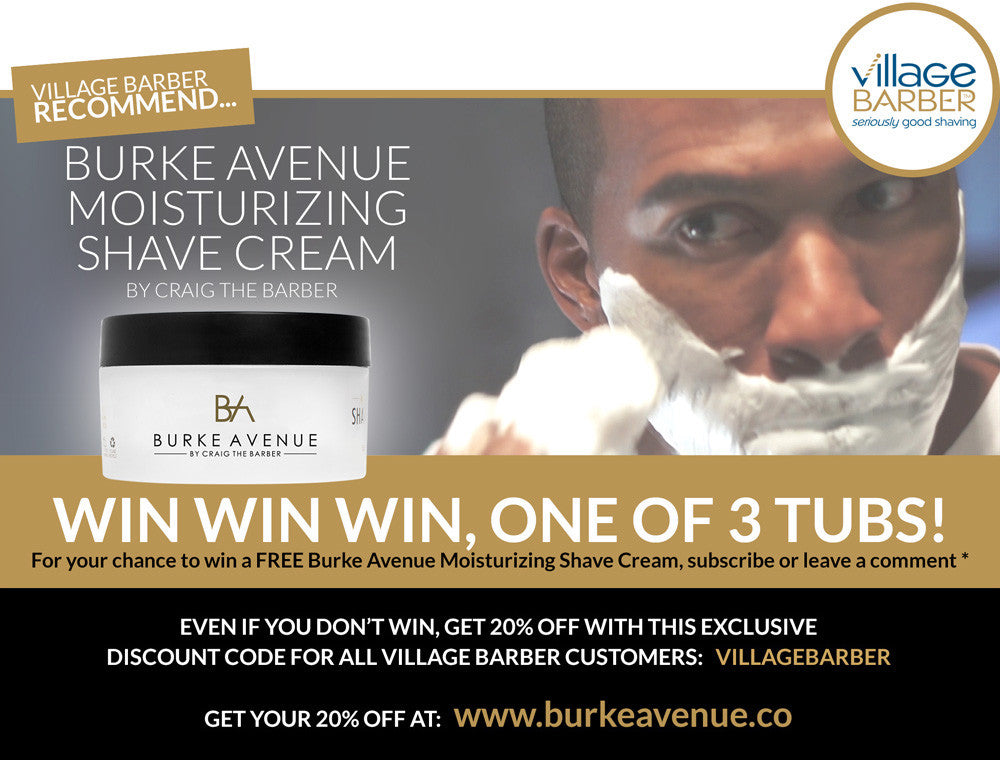 burke-avenue-moisturizing-shave-cream