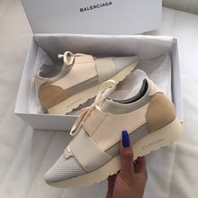 Load image into Gallery viewer, balenciaga