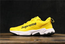 Load image into Gallery viewer, supreme sneakers
