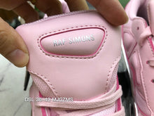 Load image into Gallery viewer, Adi X Raf Simons Pink