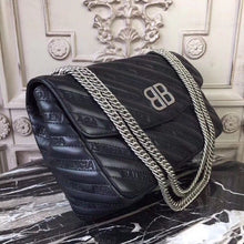 Load image into Gallery viewer, balenciaga bag