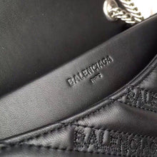 Load image into Gallery viewer, Balenciaga Bag Chain