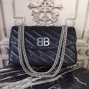Balenciaga Bag Chain