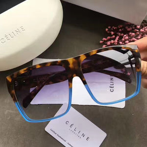 Celine Sunglasses Q