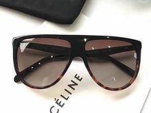 Load image into Gallery viewer, Celine Sunglasses