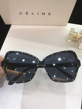 Load image into Gallery viewer, Celine Sunglasses Q