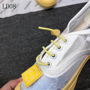 CHL Tennis  Sneakers Colors