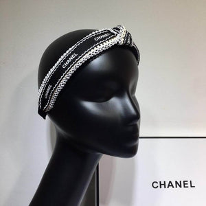 Chl Head Band 2 Colors