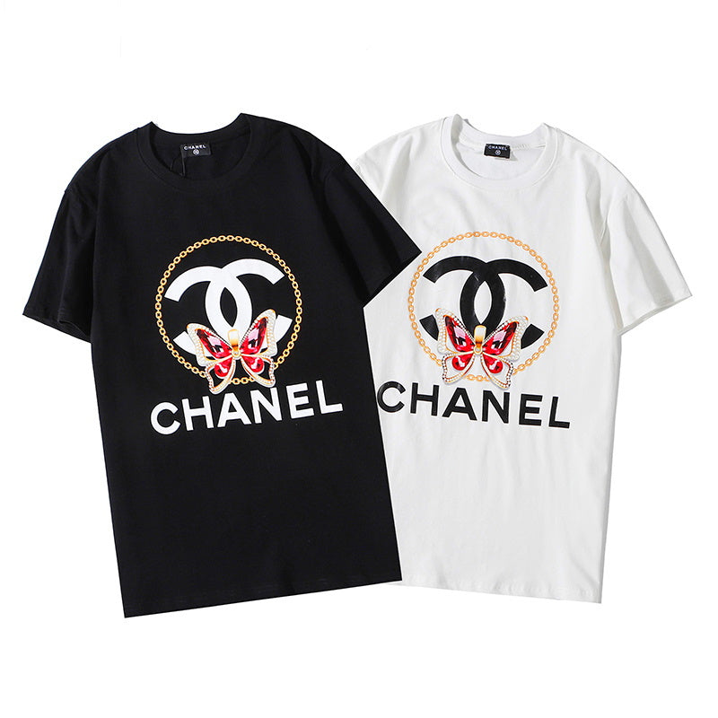 Chl T-shirt 2 Color