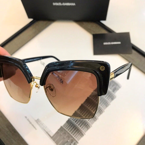 D&G Sunglasses 5 Color