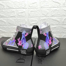 Load image into Gallery viewer, CHDIOR Sneakers Boots Fantasy