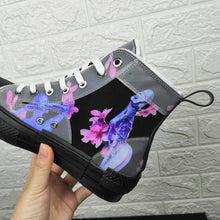 Load image into Gallery viewer, dioe sneakers