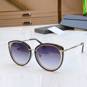 Chdior Sunglasses 3 Colors