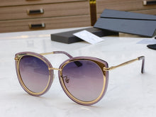 Load image into Gallery viewer, Chdior Sunglasses 3 Colors