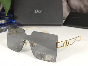 Chdior Sunglasses 2 Colors