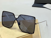 Load image into Gallery viewer, Chdior  Sunglasses 4 Color