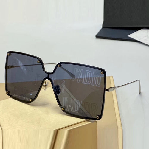 Chdior  Sunglasses 4 Color