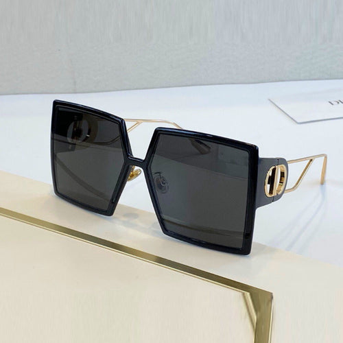 Chdior  Sunglasses 5 Color