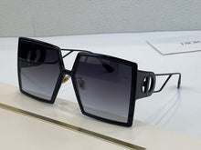 Load image into Gallery viewer, Chdior  Sunglasses 5 Color