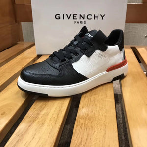 Givenchy Sneakers White
