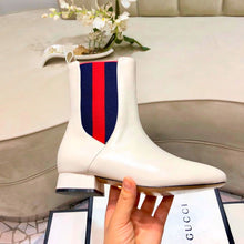 Load image into Gallery viewer, Gucci boots
