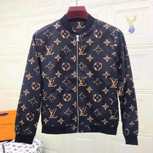 Load image into Gallery viewer, Vuitton Jacket
