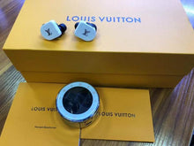 Load image into Gallery viewer, L Fashion Wireless Headphones Air-pods 4 Colors
