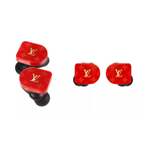 vuitton air pods