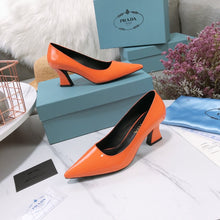 Load image into Gallery viewer, Prd Shoes Orange