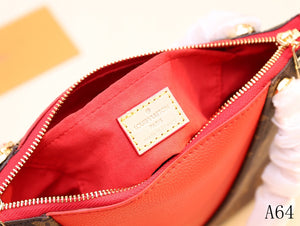 L Bag 3 Color