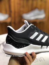 Load image into Gallery viewer, adidas