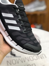 Load image into Gallery viewer, Adi Sneakers Climacool