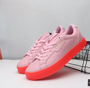 Adi  Sleek Sneakers