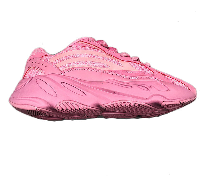 pink 700 yeezy adidas Sale | Deals on