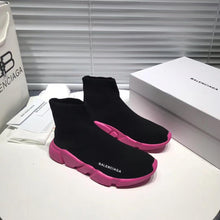 Load image into Gallery viewer, Balenciaga Speed Trainers 2 Colors