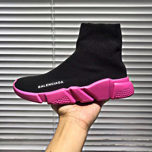 balenciaga trainers sneakers