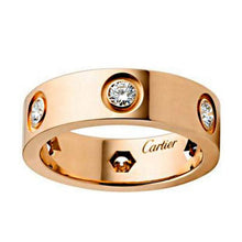 Load image into Gallery viewer, cartier