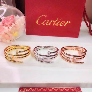 Cartie Bracelet 3 colors