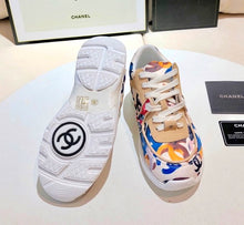 Load image into Gallery viewer, Chl Sneakers