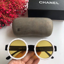 Load image into Gallery viewer, CHL  Sunglasses 5 Colors