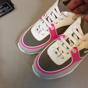 CHL Trainer Sneakers 5 Colors